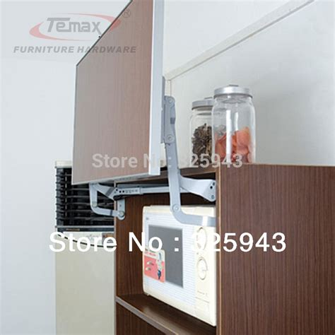 gas lift cabinet hinges furniture cabinet soft close lift up gas support system