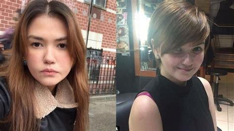 jodi sta maria new hair style jodi sta maria new hairstyle hairstylegalleries com