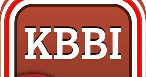 desain adalah kbbi arti kata makar kamus besar bahasa indonesia kbbi online