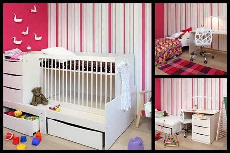 Small Cribs With Storage Best Storage Design 2017 Mini Crib With Storage