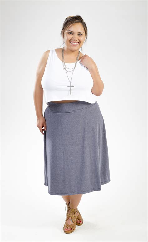 fashion wear 10 fabulous places to buy plus size fashion in south africa