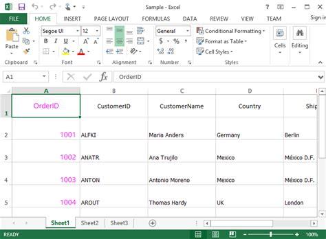 unity javascript tutorial pdf image and font size var reportspdf762 web fc2 com