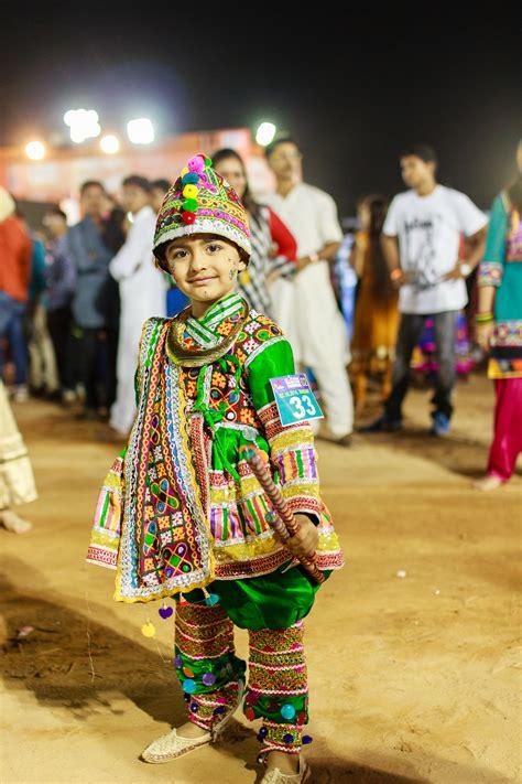 cute boy  navratri traditional dress hd wallpapers rocks