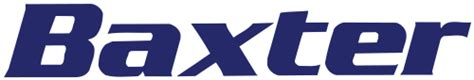 Baxter International Mba Track by Baxter International Inc Company Information Market