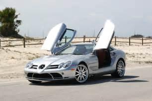 Mercedes Used Cars Sunhayoon Mercedes Car
