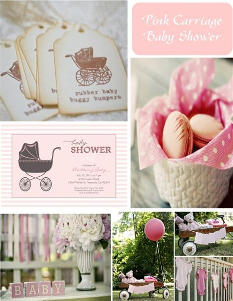 gone girl themes sparknotes pink carriage baby shower 001 girl gone mom