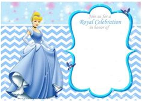 cinderella invitation to the template 1000 images about cinderella on cinderella