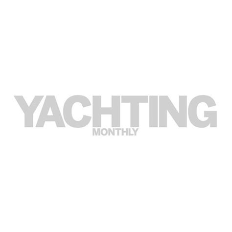ancasta international boat sales ancasta spring collection boat sale