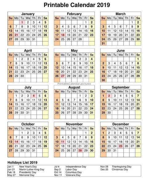 month calendar  page printable calendar template  calendar template  month calendar