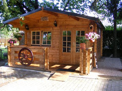 casette mobili in legno casetta in legno 5x5