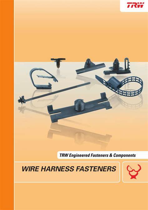 wire harness stud jetta 2006 fuse diagram chevrolet