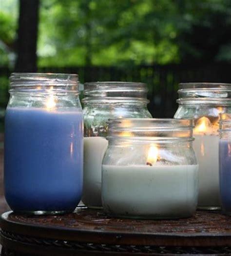 realizzare candele come realizzare delle candele fai da te che tengono