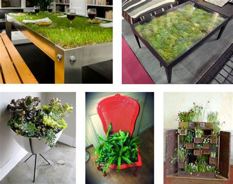 Idee Deco Petit Jardin 3418 by Id 233 E D 233 Co Am 233 Nager Un Petit Jardin Dans Appartement