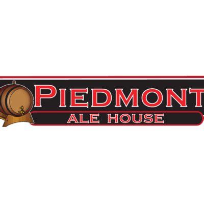 piedmont ale house piedmont ale house piedmontale twitter