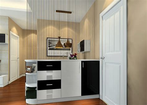 ikea kitchen upgrade 8 custom cabinet companies for the ultimate photo ikea kitchen designs images kitchen design ideas