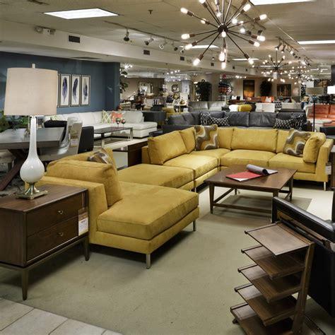 star furniture    reviews furniture stores   interstate  san antonio