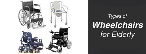 buying a house with elderly parents types of wheelchairs for elderly
