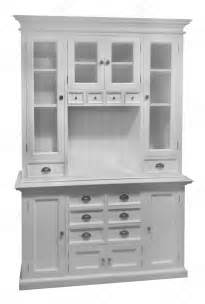 kitchen hutch ideas white kitchen hutch cabinet kitchen ideas