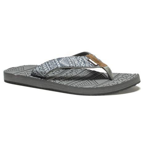 kmart mens sandals mens durable sandals kmart