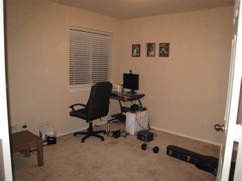 8 x 10 bedroom design bedroom 11x10x8 converted into a vocal recording room