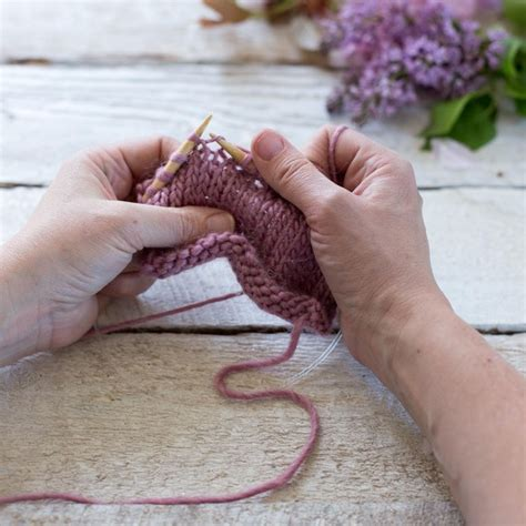 common knitting mistakes 4 common knitting mistakes and how to fix them martha
