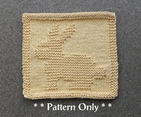 umbrella dishcloth pattern 51 best knit dishcloth patterns images on pinterest