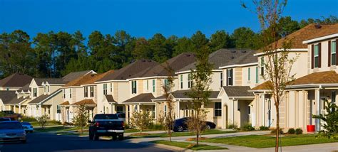 family housing mesmerizing langley afb housing floor plans ideas best idea home design extrasoft us