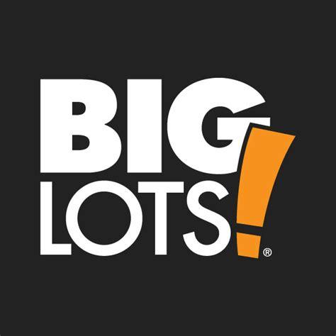 Big Lots by Big Lots Lichtenberg