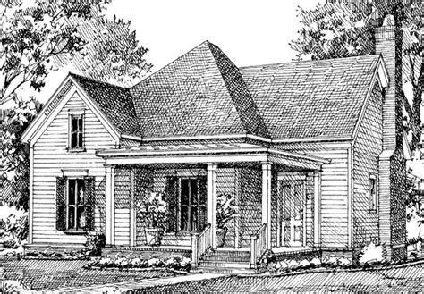 Autumn Woods Looney Ricks Kiss Architects Inc Looney Ricks House Plans