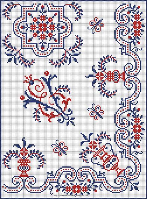 simple pattern generator 25 unique cross patterns ideas on pinterest easy cross
