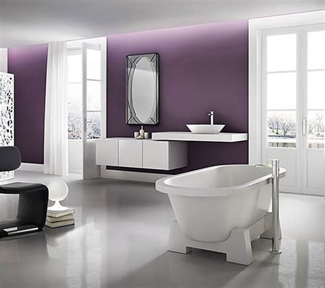 clearwater bathrooms clearwater orient modern bath 1690 x 750mm with wood frame