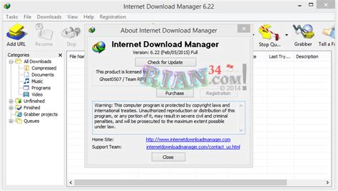 idm full version patch by z0mbie exe internet download manager 6 22 final full version patch
