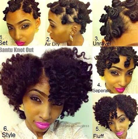 kuma deep wave braiding hair and bantu knot out bantu knots au naturale hair pinterest coupon codes