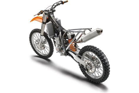2013 Ktm 450 Sxf The Dirt Bike 2013 Ktm 450 Sx F Chaparral Motorsports