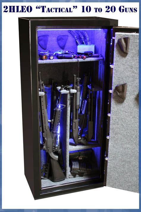 147 best images about gun safe on gun vault