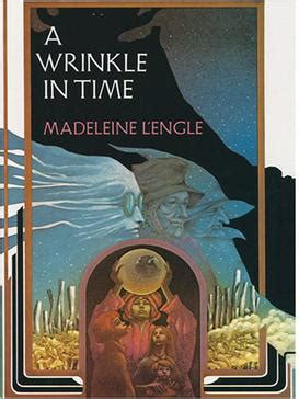 a wrinkle in time tie in edition a wrinkle in time quintet books file wrinkle in time cover jpg