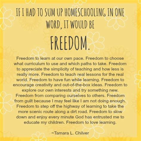 printable homeschool quotes teaching with tlc homeschool quotes to encourage you