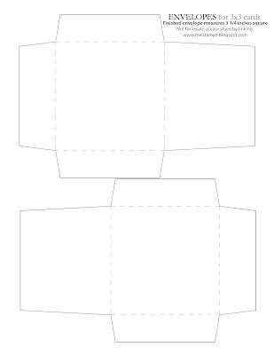 3 1 2 x 5 card template mel stz 100 envelope templates and tutorials