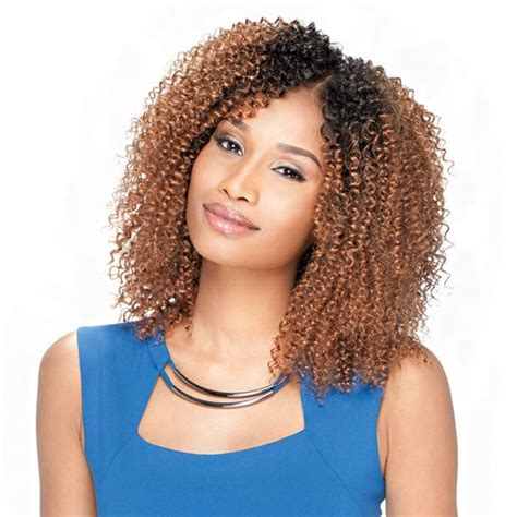 jerry curl short hairstyles 17 best images about hair products on pinterest wand