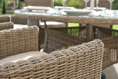 Winchester Collection Garden Furniture by Winchester Rattan Garden Furniture