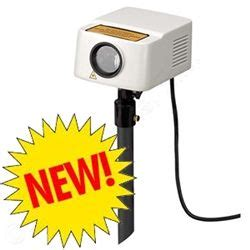 mr musical laser light show projector mr musical laser projector new for 2014 30