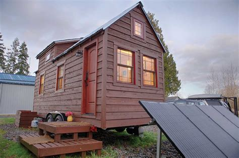 home design blog canada ecohouse canada 2 tiny tack house sustainable