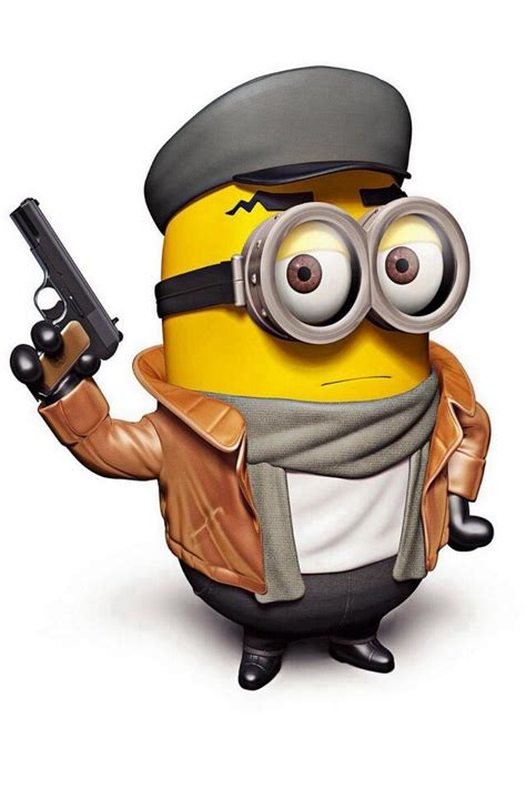 minions isaac love boat 93 best images about minions are soooooo funny