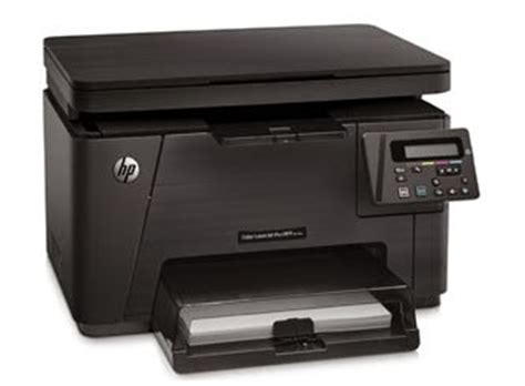 Printer Airprint Murah jual hp laserjet m125a 0878 7720 4016 jual printer hp harga murah tinta toner asli