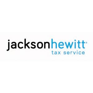 Jackson Hewitt 50 Gift Card - triquest fundraising the winning formula in fundraising