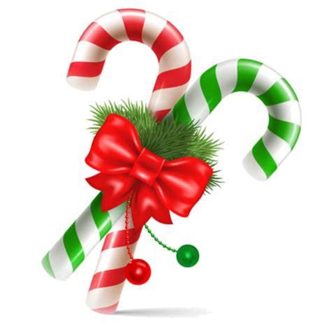 imagenes de navidad variadas gifs y fondos pazenlatormenta im 193 genes variadas de navidad