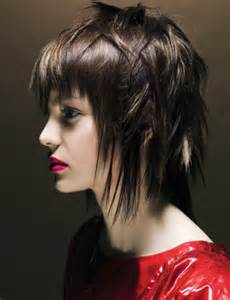 search hairstyles medium choppy hairstyles 2015 video search engine at