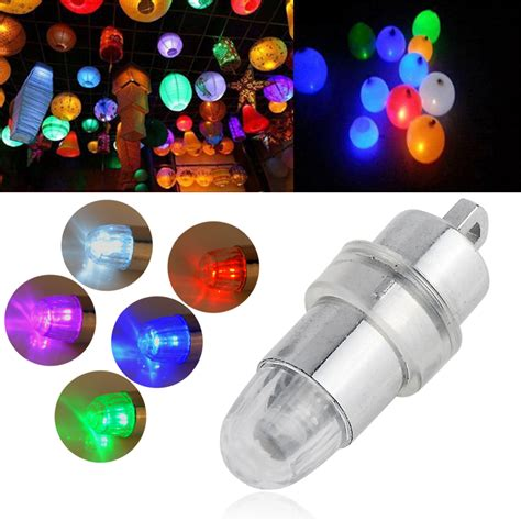 get cheap submersible led lights get cheap submersible led lights aliexpress