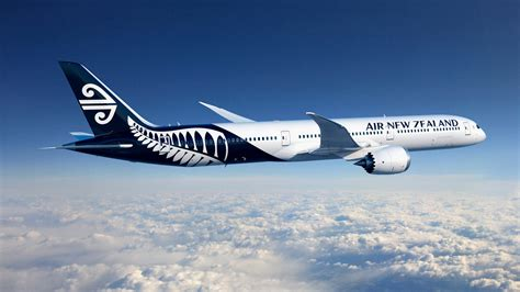 air  zealand eyes  york nonstop  latest