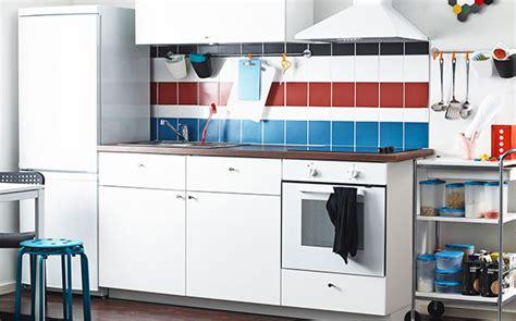 Ikea Kitchen Cabinets Uk Ikea Kitchens Which